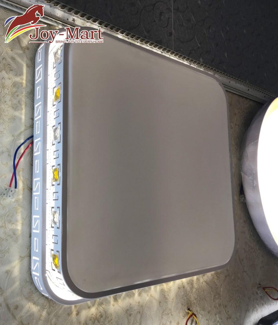 Đèn ốp trần MOPT470/60