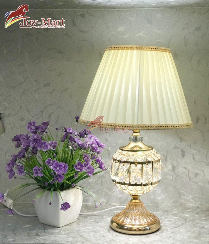 Đèn ngủ để bàn MB8658