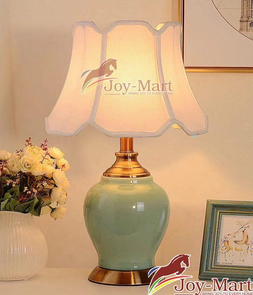 Đèn để bàn MB8111