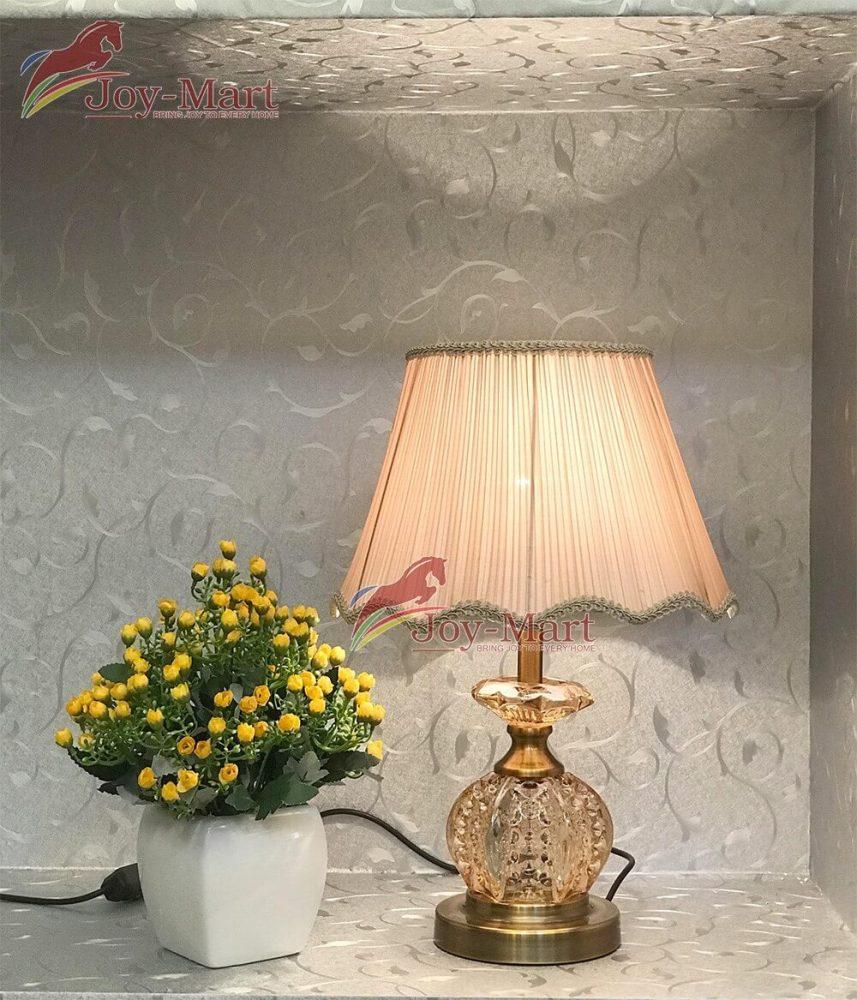 Đèn để bàn MB6912