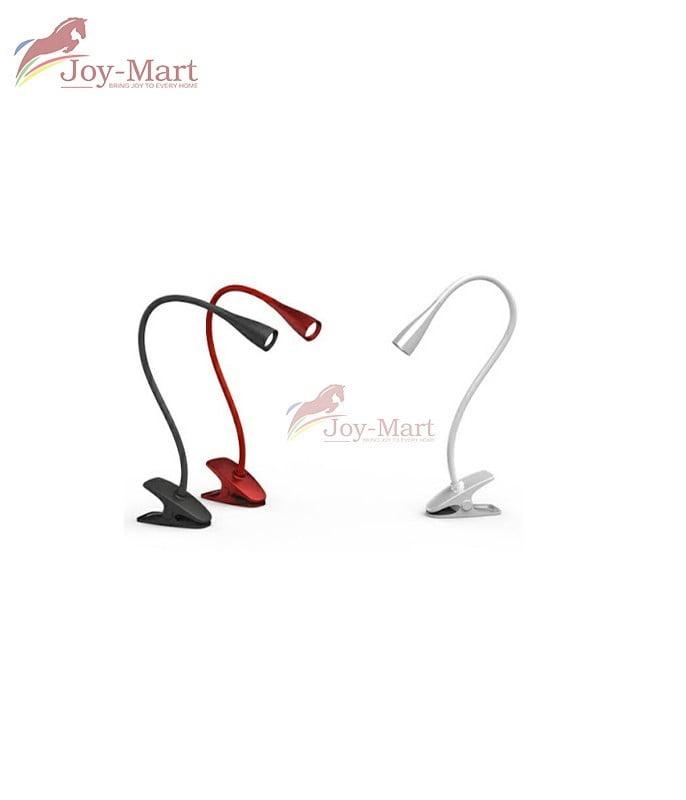 Đèn kẹp bàn Protex PR-014
