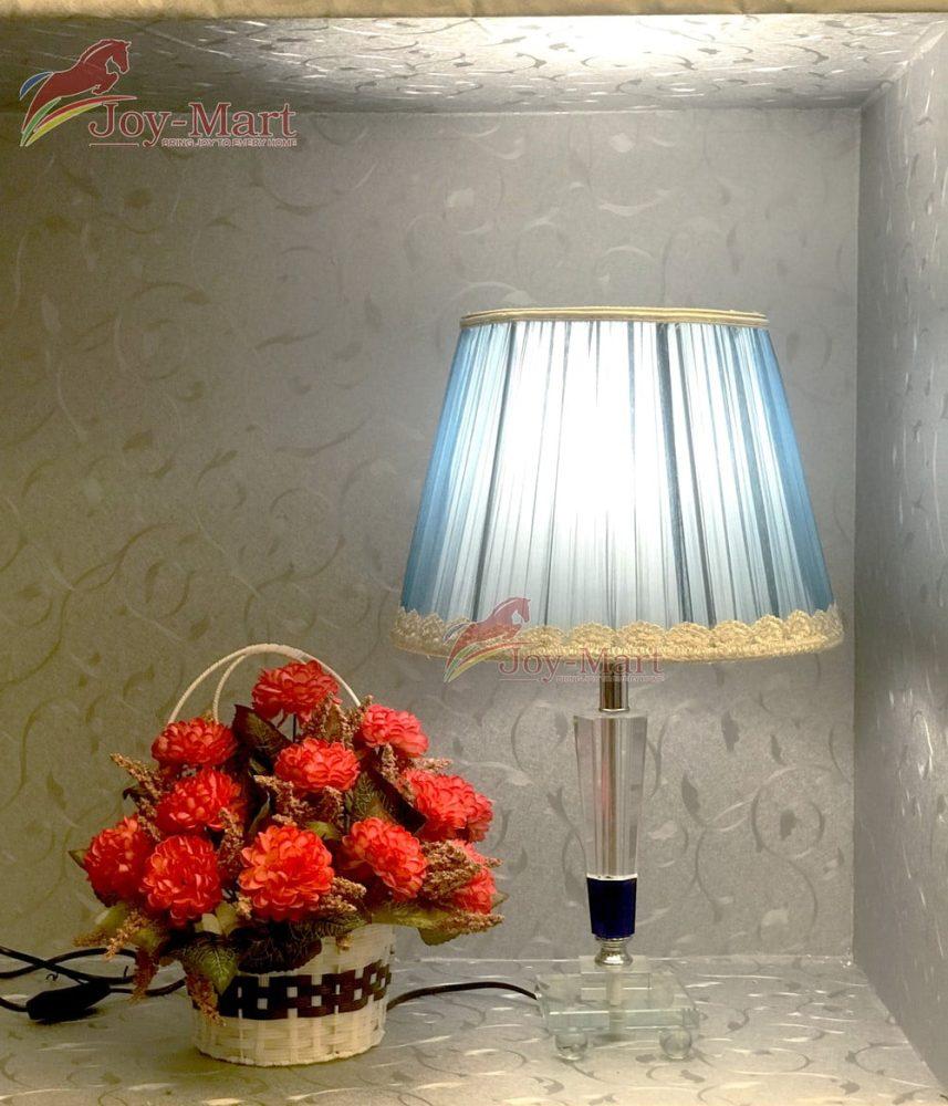 Đèn ngủ để bàn MB9102