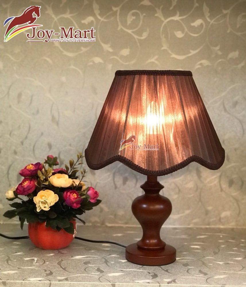 Đèn ngủ để bàn MB2022