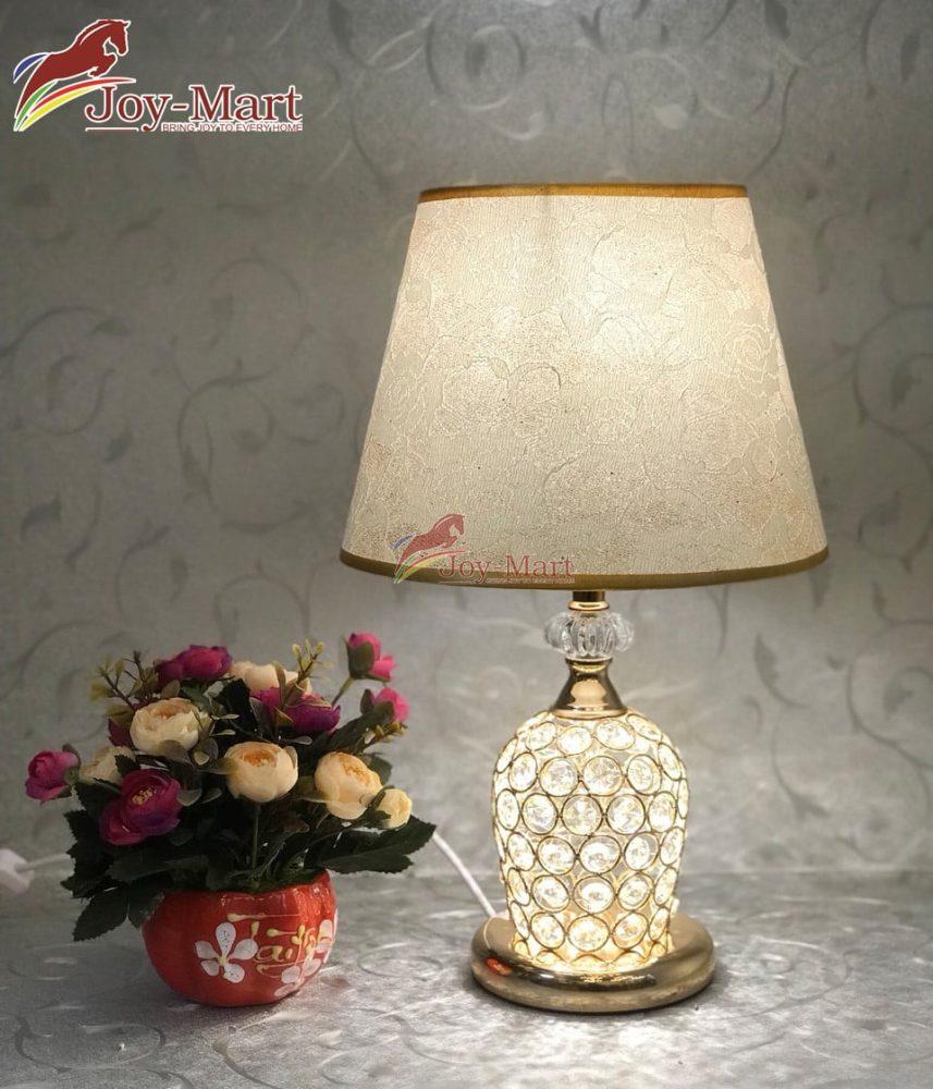 Đèn ngủ để bàn MB8932