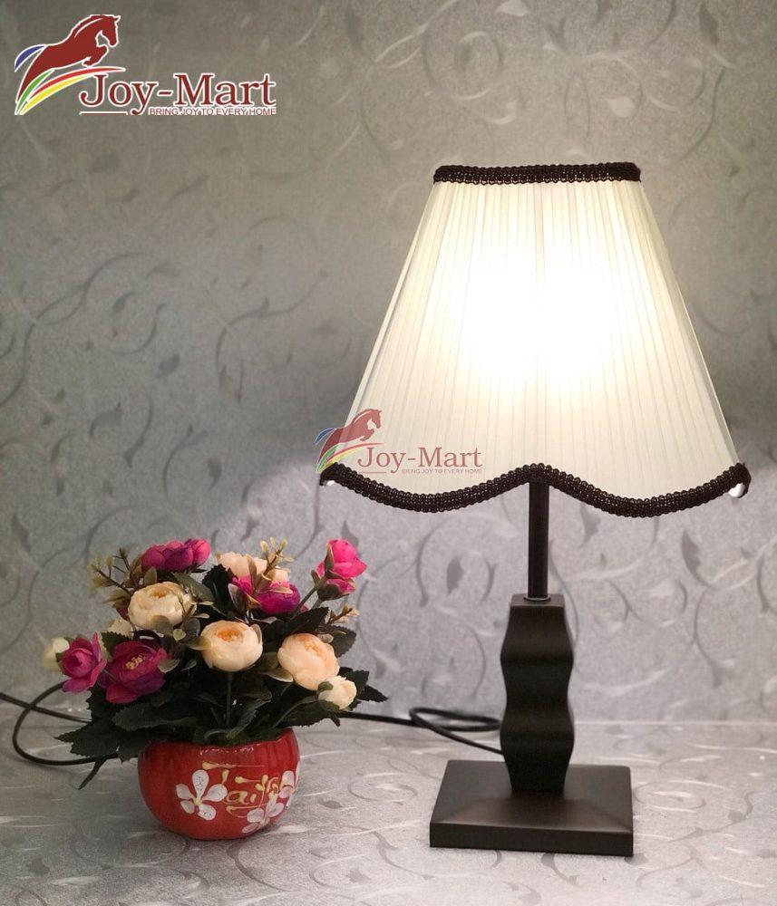Đèn ngủ để bàn MB6112