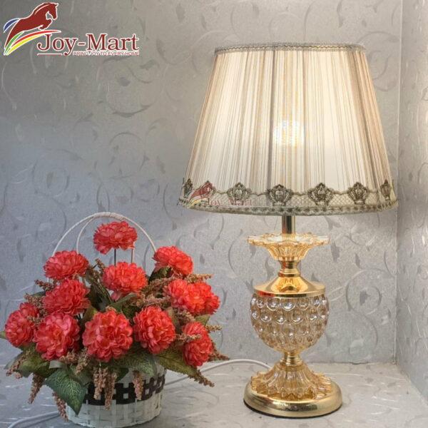 đèn bàn trang trí phòng khách giá rẻ nhất 2021 mb6970
