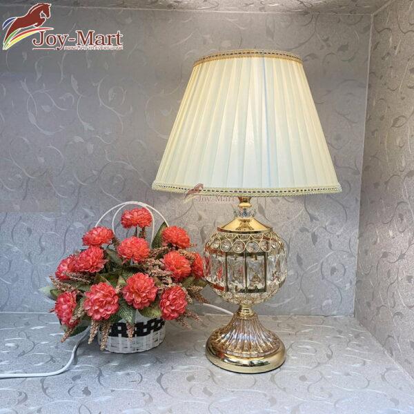 đèn ngủ để bàn led giá rẻ số 1 hà nội mb8658