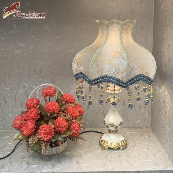 đèn ngủ tân cổ điển chất lượng đẹp và giá rẻ số 1 hà nội