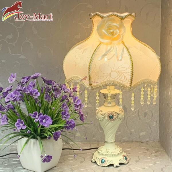 đèn ngủ tân cổ điển đẹp giá tốt mb8018