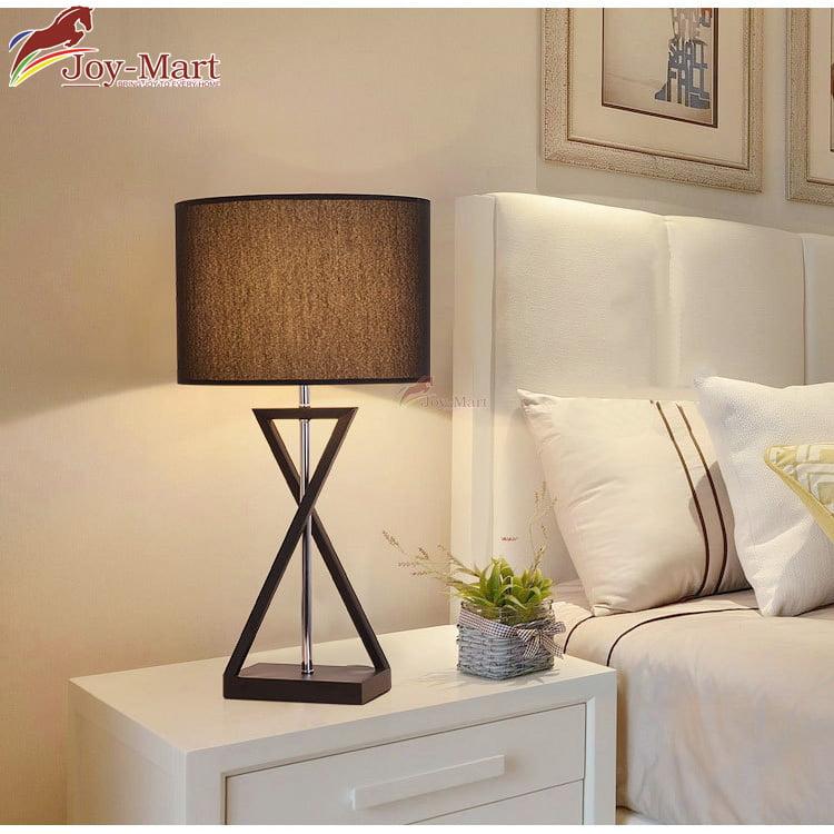 đèn bàn trang trí phòng ngủ đẹp mb2020