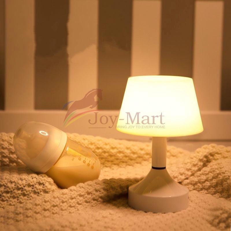 đèn ngủ trẻ em