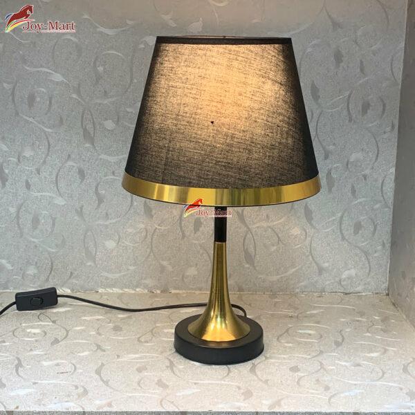 đèn bàn sang trọng mb6416