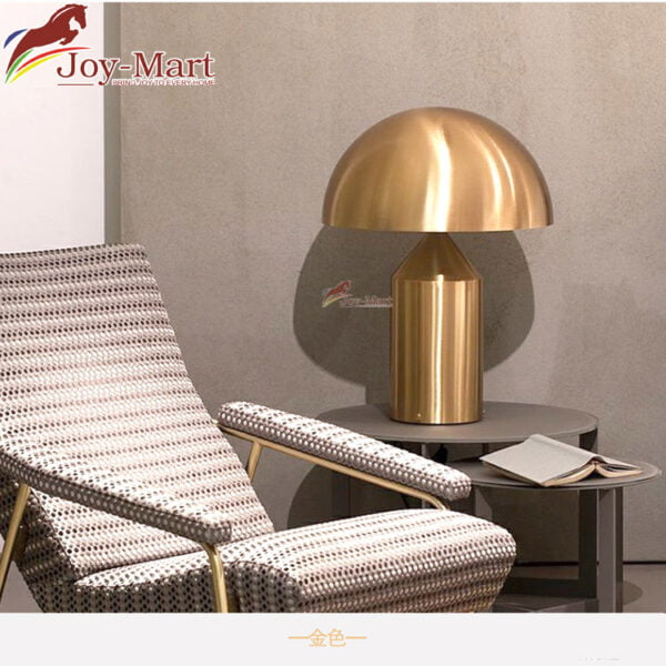 đèn bàn trang trí khách sạn giá tốt