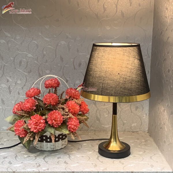 đèn để bàn phòng ngủ mb6416
