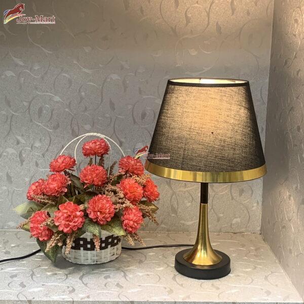 đèn để bàn tại hà nội mb6416