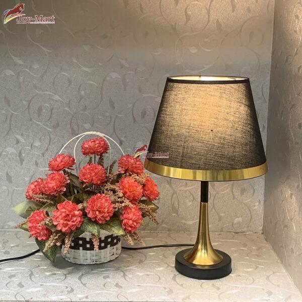 đèn ngủ để bàn giá rẻ mb6416